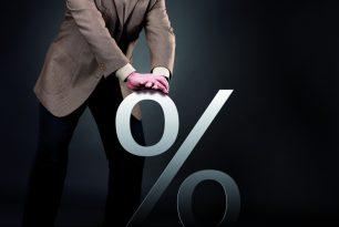 Ломбард в Новороссийске, ул. Южная, 39 снижение процентов по займу 0,17 % в день.